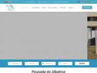 pousadadoalbatroz.com.br