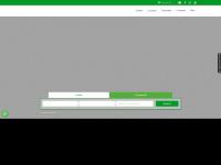 ramosarraial.com.br