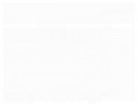 vazante.net