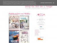 artdelange.blogspot.com