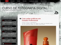 cursodefotodigital.wordpress.com
