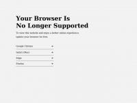 Iapc.org - Welcome to the IAPC | IAPC The International Association of Political Consultants
