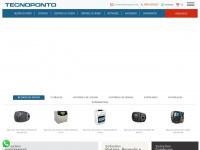 tecnoponto.com