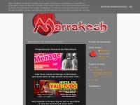 marrakeshswing.blogspot.com