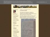 vampirapaulistana.blogspot.com