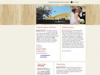 noivosetrajes.com.br