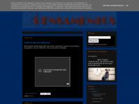 teclar.blogspot.com