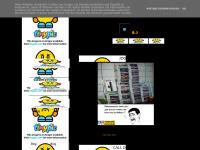 extremamentegeek.blogspot.com
