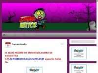 zumbineitor.wordpress.com