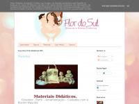amamentacaobonecasemamas.blogspot.com