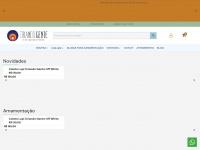 criandogente.com.br