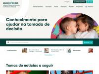 enciclopedia-crianca.com