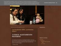 lactivadores.blogspot.com