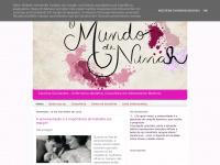omundodeninah.blogspot.com