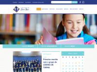 colegiosantarosa.com.br