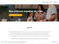 innovaempreendimentos.com.br