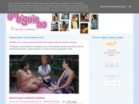 umbiguinhoslings.blogspot.com