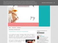 universomaterna.blogspot.com