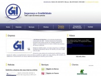 gilmarcas.com.br