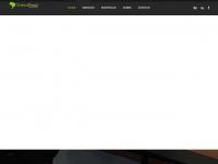 Criativa Brasil | Comunicação Inteligênte