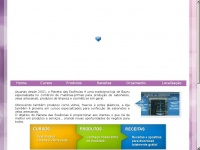 planetadasessencias.com.br