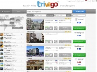 trivago.rs