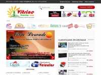 vitrineteresina.com