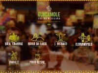 guacamolemex.com.br