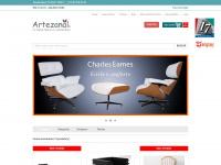 artezanal.com
