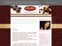 bellachocolates.blogspot.com
