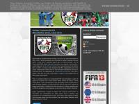 comufifa.blogspot.com