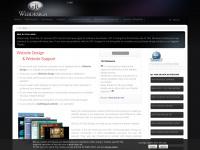 Gjcwebdesign.com - Web Designer UK|Web Design UK|Joomla Developer|Virtuemart Developer