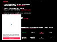 valoremarketing.com.br
