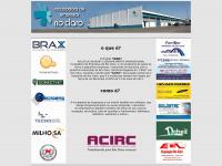 Incubadorarc.com.br