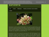 banisteria.blogspot.com