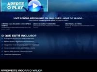 cursodemergulho.com