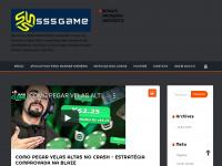 jogosonlinee.com
