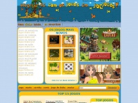 jocjogos.com Thumbnail