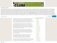 blogdaclube.wordpress.com