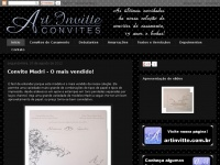 artinvitte.blogspot.com