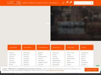 locare.com.br