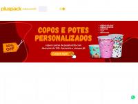 pluspack.com.br