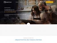 Rensoftware.com.br