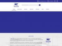 newfrio.com