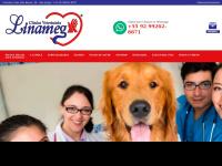 linameg.com.br