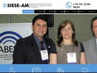 sieseam.org