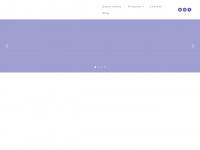 alfatecbr.com.br