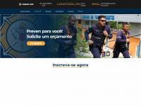 prevenfire-am.com.br