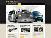 socardan.com.br
