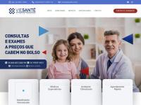 viesante.com.br